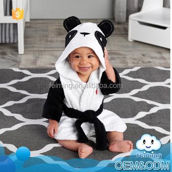 66e51185d7fb16 A Roupa Do Bebê Por Atacado Novo Produto Quente E Confortável Barato  Fantasia Crianças Panda Dormindo Robe - Buy Dormir Robe,Barato  Robes,Fantasia ...