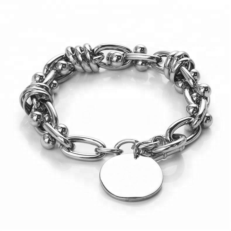 e75e673f9ea4b البحث عن أفضل شركات تصنيع مصانع المجوهرات في الصين ومصانع المجوهرات في  الصين لأسواق متحدثي arabic في alibaba.com