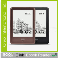 Best Price eBook Readers To Buy Favorable E Books