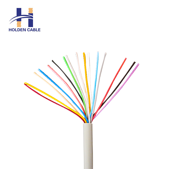 telephone cable 16.jpg