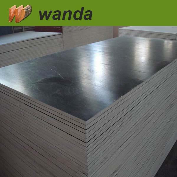 betonblock schalung schalung bau verwendet schalungsmaterial sperrholz produkt id 60306541615. Black Bedroom Furniture Sets. Home Design Ideas