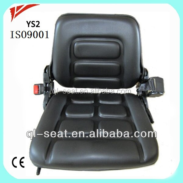 China Seat Fold Manufacturers And Suppliers On Alibaba