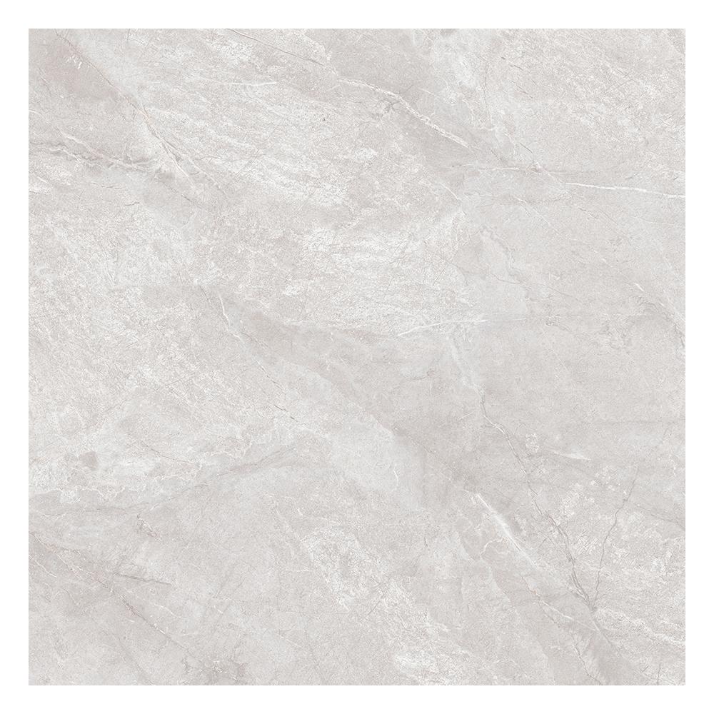 1500x1500 pulido tamaños grandes baldosas de cerámica para paredes de la ducha