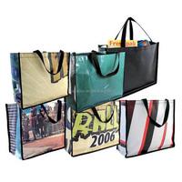 vietnam handbag factory women bag