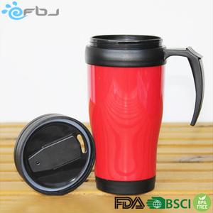 China discount mugs wholesale 🇨🇳 - Alibaba
