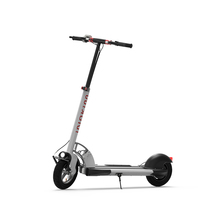 INOKIM QUICK 3 super fast cool sport big electric chariot scooter