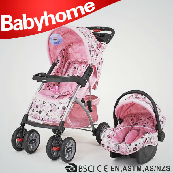 Shopping Mall Good Baby Stroller In China Wholesale - Buy Baby ...