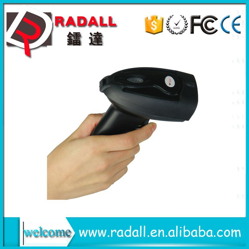 manual programmed android automatic fixed desktop CMOS virtual Keyboard CCD inventory scanner