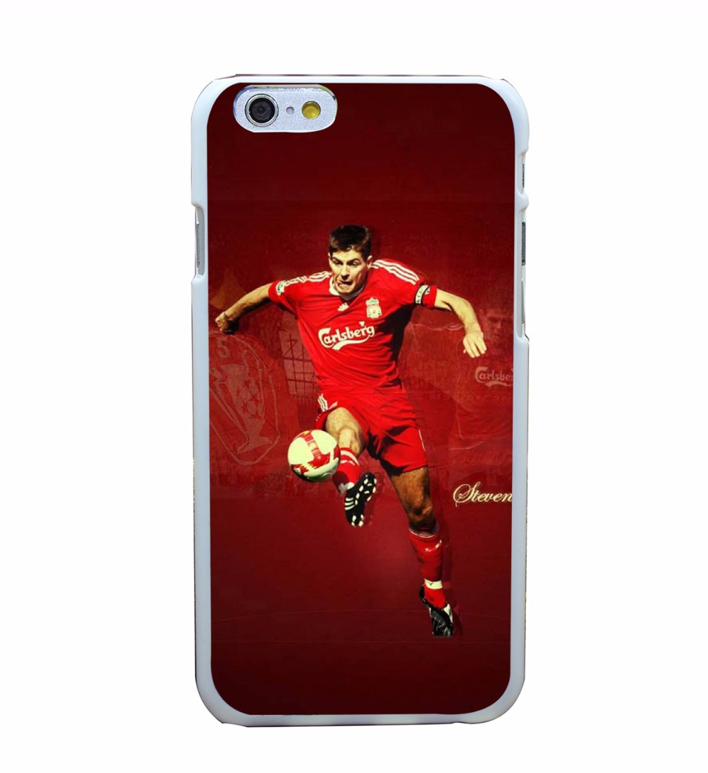 promo code 820f1 f050c Buy saven boys Phone Cases Hard White Case Cover for Apple iPhone 6 ...