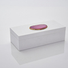 popular design funky jewellery airtight boxes
