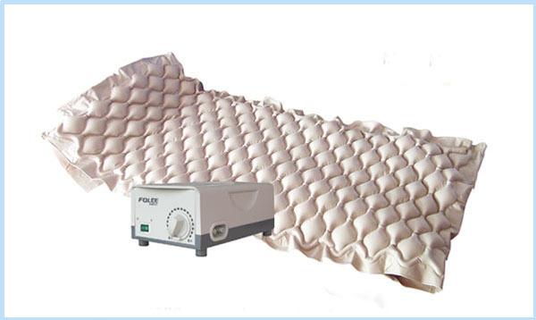 Medical Air Mattress Air Bed With Pump Buy Air Mattress