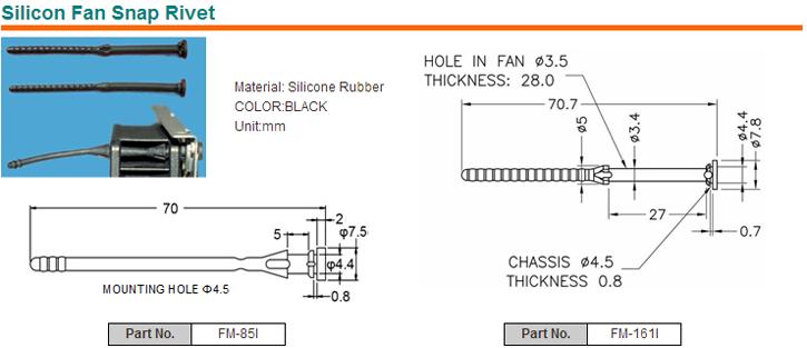 HTB1DOqwKVXXXXanXpXX760XFXXX8 fan snap rivet afm02 silicone rubber rivet rubber rivets multi fan multifan wiring diagram at aneh.co