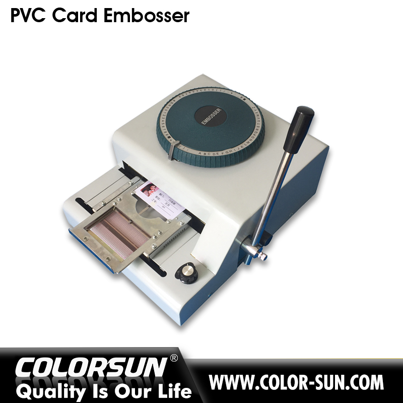 Greeting Card Embossing Machine, Greeting Card Embossing Machine ...