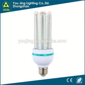 led e14 bulb 12v led bulb circuit diagram