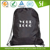 Factory Price customized travel bag with shoe compartment