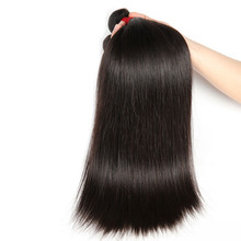 Wholesale 100% Raw Hair Bundles Malaysian Cambodian Virgin Hair