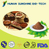 Health Food of Cocoa Powder Manufacturers Help Anti Aging & Weight Loss Herbal