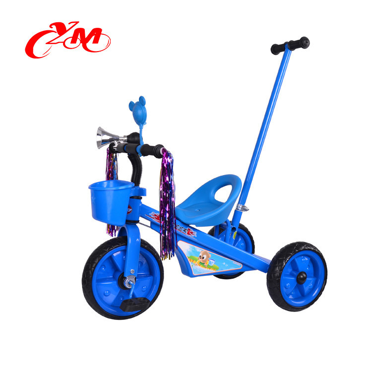 cec1ed8df70 CE Supposed children trike BICYSTAR/differential model child tricycle/factory  christmas gift baby trike