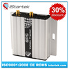 Competitive price small gps bike tracker /gsm gps tracker