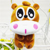 /product-detail/stuffed-animal-plush-toy-high-quality-low-price-cute-plush-toy-lamb-custom-soft-stuffed-sheep-plush-toy-car-62205257034.html