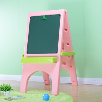 Color Children Magic Drawing Board -kids Magnetic Boards - Buy ...