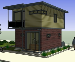 2 container house plans prefab buildings portable mobile kit homes box bedrooms and cafe coffeshop
