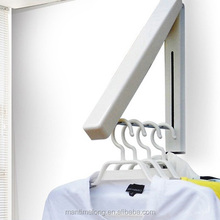 clothes drying rack clothes rack wall mounted clothes hanger rack