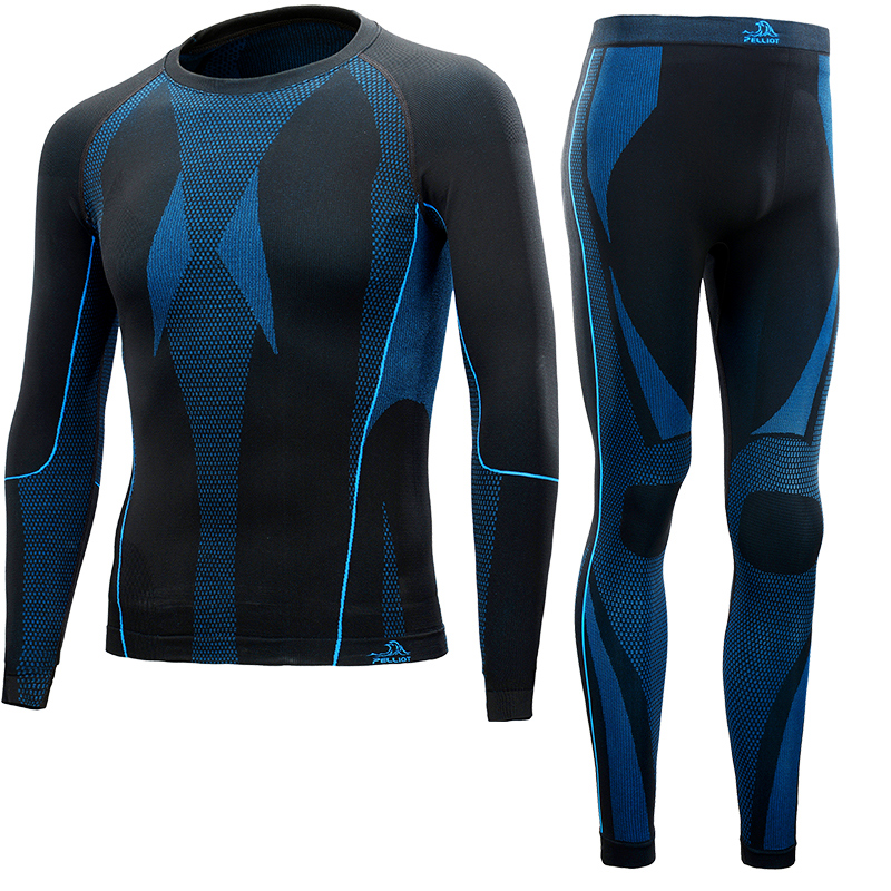 Thermal Underwear, Thermal Underwear Suppliers and Manufacturers ...