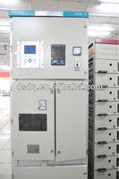 KYN28 Metal-clad Removable Enclosed Switchgear/Switch Cabinet/ Switchboard/Power Distribution System