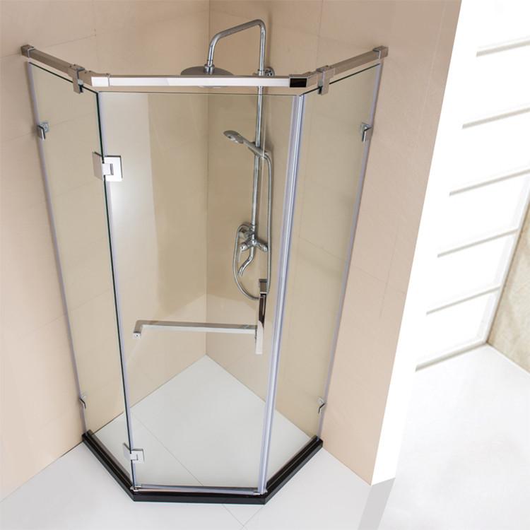 Venta al por mayor mamparas para ducha baratas-Compre online los ...