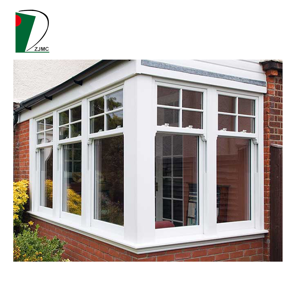Hurricane proof windows wholesale proof windows suppliers alibaba rubansaba