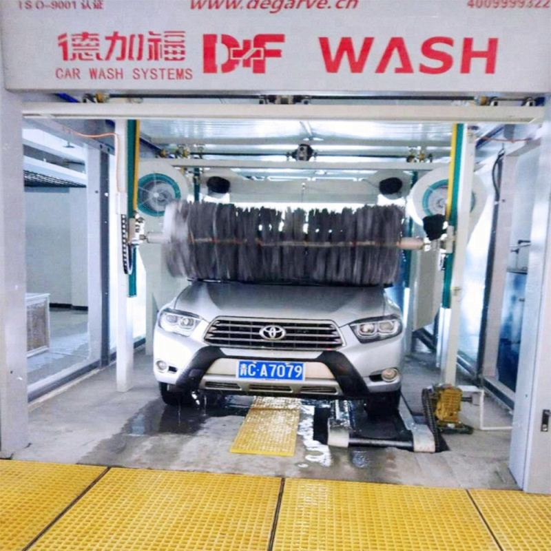 مصادر شركات تصنيع قطع غيار السيارات الألمانية وقطع غيار السيارات