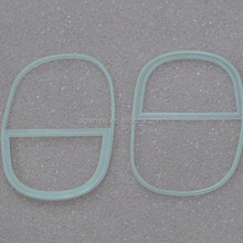 Cheap latest copper tube joint sealing ring