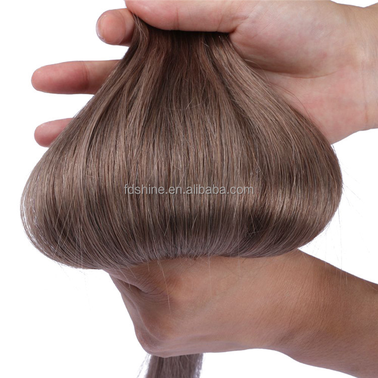 Kinky Straight Micro Ring Extensions Kinky Straight Micro Ring