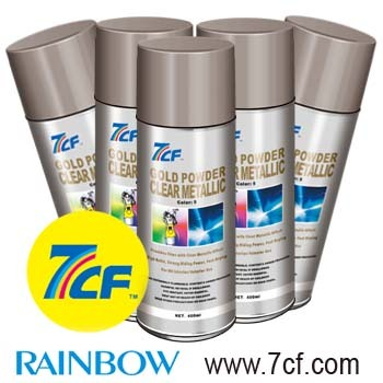 Wholesale spray paint cans buy wholesale spray paint cans washable spray paint f1 paint spray Cheap spray paint cans