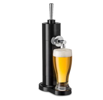 Top Selling Consumer Electronics Products Portable Draft Beer Dispenser