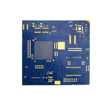 2017 best selling aluminum based bluetooth 94v0 pcb circuit board at competitive price