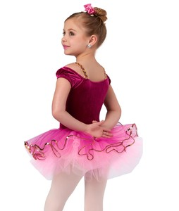 8df2d21649b0 Dance Costumes For Ballet Wholesale