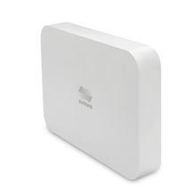 Thuis mobiele 2g <span class=keywords><strong>3g</strong></span> 4g <span class=keywords><strong>signaal</strong></span> boster/repeater Sunhans 1800MHz 5W high power mobiele repeater indoor breiden lte <span class=keywords><strong>signaal</strong></span>