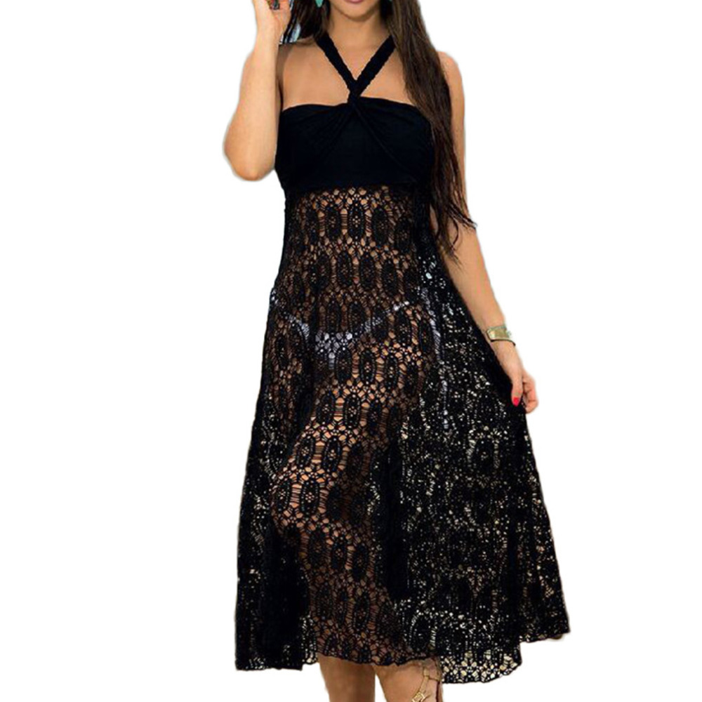 445ef2e1e4 Get Quotations · Hot Sale 2015 Blanco Convertible Cover Up Skirt