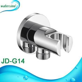 Shower Bracket Bidet Spray Holder Shower Wall Bracket Shower Angle