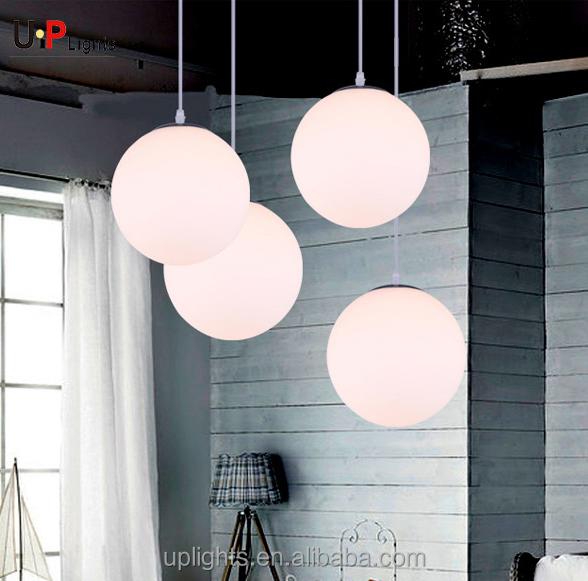 lampadario moderno camera da letto all\'ingrosso-Acquista online i ...