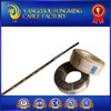 FongMing 18AWG nickel high temperature wire cable UL5107