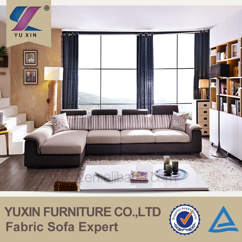 Charmant Modern Sofas Replica Sofa Exotic Sofa   Buy Exotic Sofa,Sofa,Modern Sofas  Product On Alibaba.com