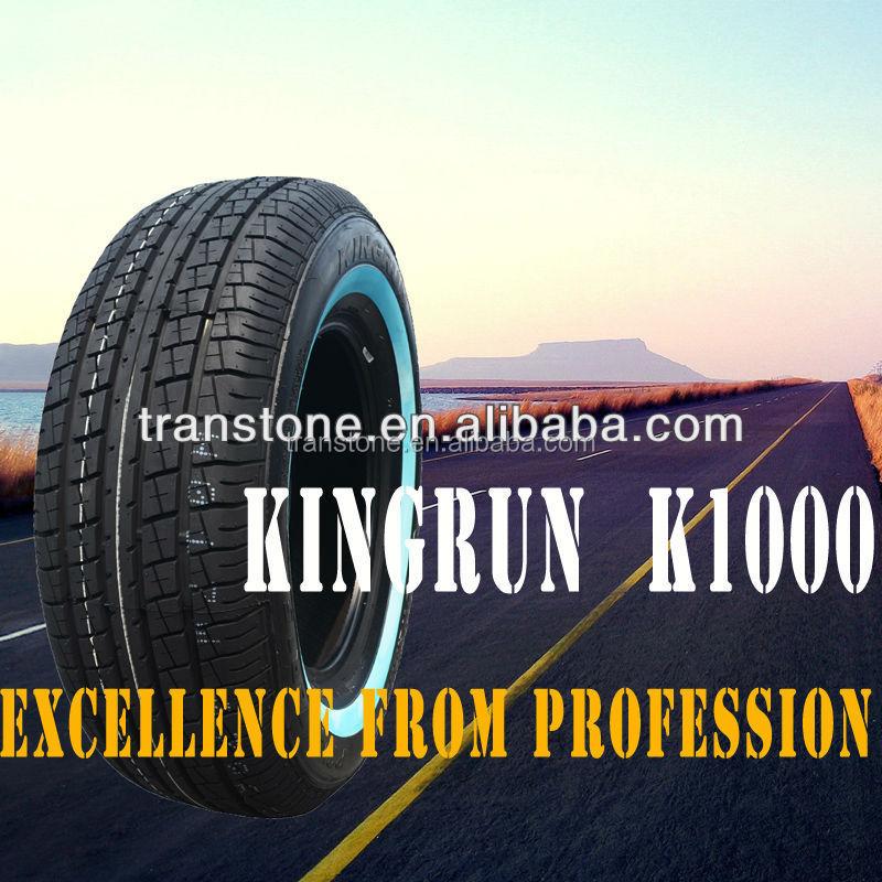 Finden Sie Hohe Qualität Gebrauchte Reifen Für Afrika Hersteller ...