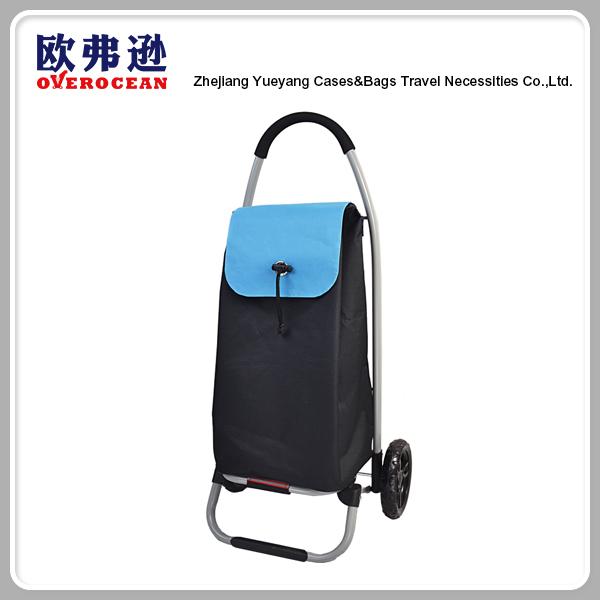 671a42922f759 عجلات كبيرة سوق طوي حقيبة تسوق عربة عربة-أكياس التسوق -معرف المنتج ...