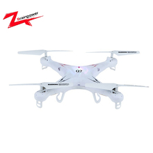 Wholesale RC toy 2.4G WiFi racing drone fpv for kids