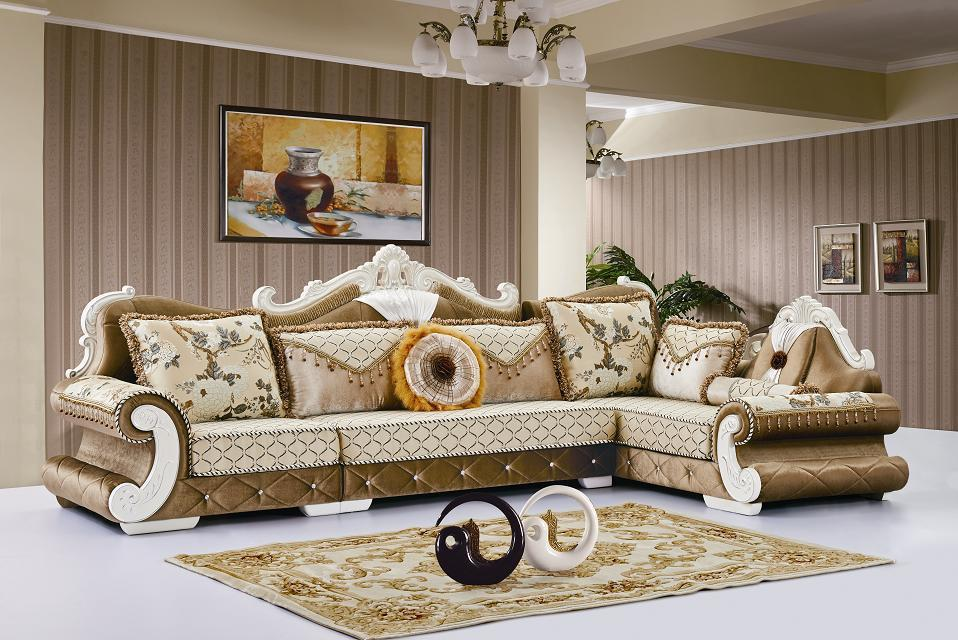 Sofa set new designs 2015 a986 buy 7 seater sofa set new New couch designs