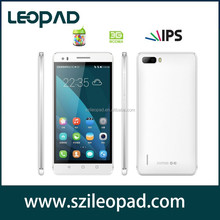 spreadrum7731 quad core 5inch big touch IPS screen very cheap android smartphone