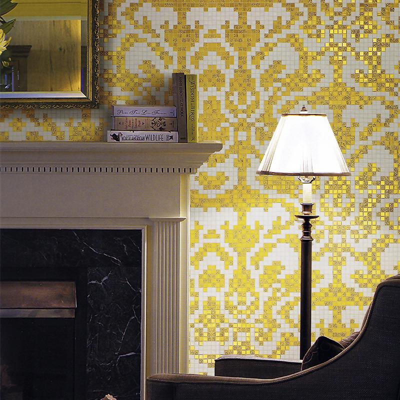 Decorative Wall Tiles Lowes : Supplier lowes kitchen backsplash